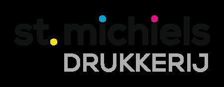 St. Michiels Drukkerij