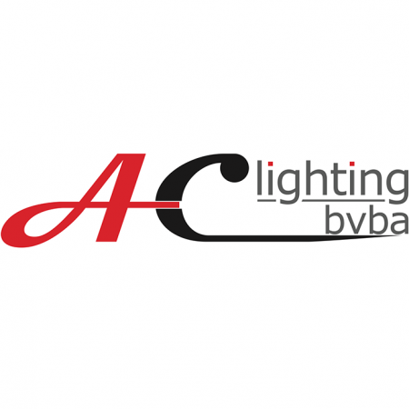 AC Lighting