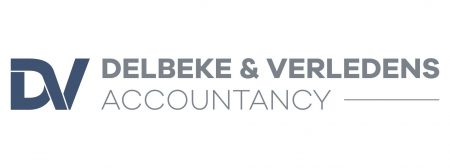 DELBEKE & VERLEDENS Accountancy
