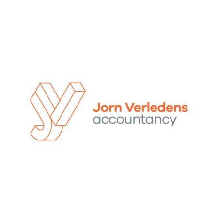 JV Accountancy